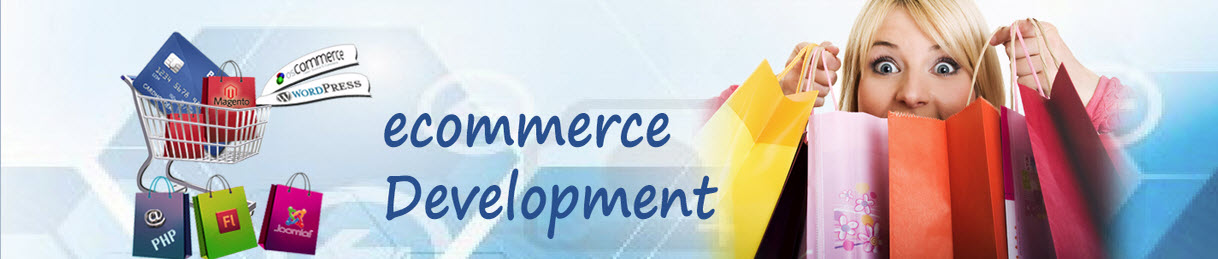 E COMMERCE  PHOTO2