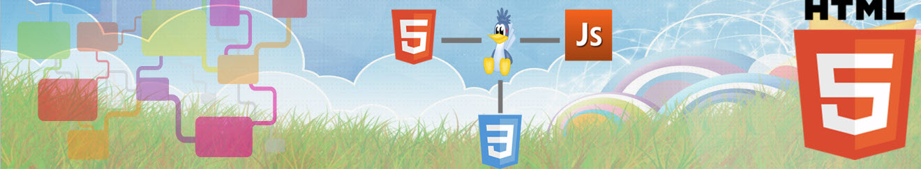HTML DEVELOPEMENT