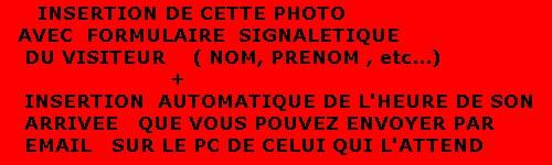 BANNIERE  INSERTION DE CETTE PHOTO